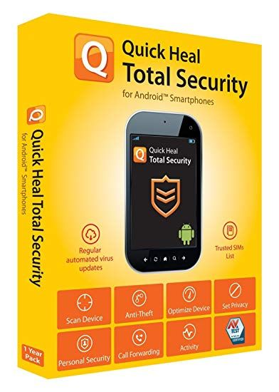 07a11dd351ed9281fad9e4272813285d - Best Antivirus And Vpn For Android