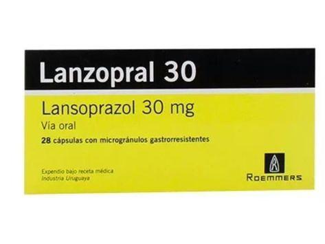 لانزوبرال Lanzopral Airline Boarding Pass