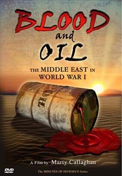 Examines the devastating conflict and Western political intrigue that laid the foundation for wars, coups, revolts, and military interventions in the Middle East. DVD 121
