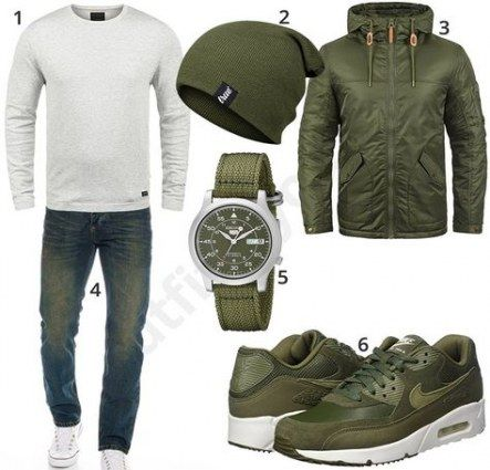 40+ trendy fashion mens jeans products