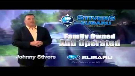 Subaru Legacy Nashville TN, Shop Online & Save Thousands - Subaru Legacy...Subaru Legacy Nashville TN, Shop Online & Save Thousands - Subaru Legacy...: http://youtu.be/JKY4DOAXbiw