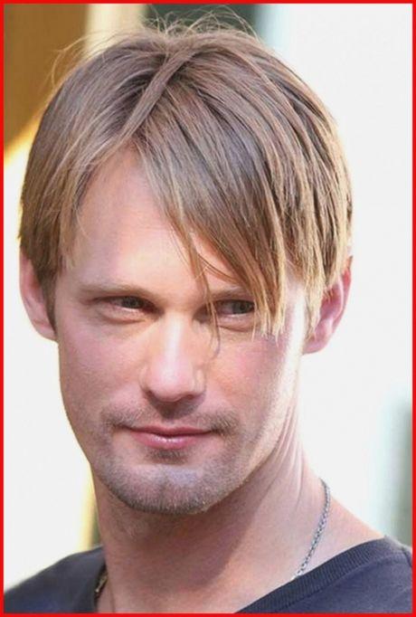 Slim Straight Hairstyles Mens Hairstyles Fine Straight Hair Haircuts For Fine Hair