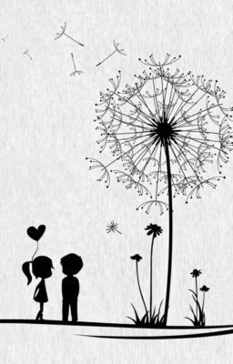 #wattpad #fantasy a story of how people live differently live and how they fall in love even if they don't want to. a love story that will make your heart flutter even if you don't want to.