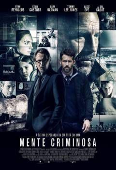 Assistir Mente Criminosa Dublado Online No Livre Filmes Hd Com