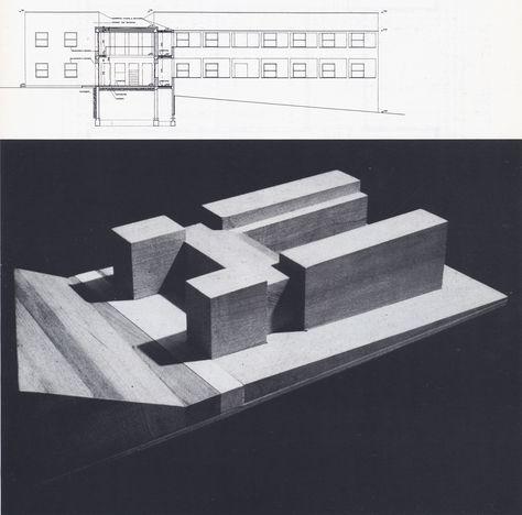 74-miglianico-chieti-maison-pour-quatre-freres-1978-coupe-en-long-et