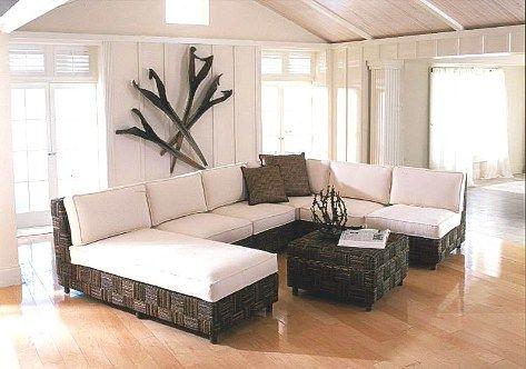 Mejores 425 imágenes de Living Room Furniture en Pinterest   Ideas ...
