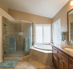 Remodel Works Bath U0026 Kitchen   Poway, CA, US 92064