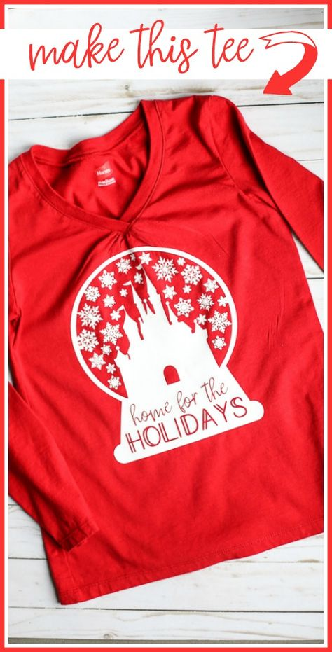 Disney Holiday Gift Idea - vacation giveaway!
