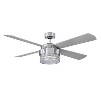 Ebern Designs 48 Vogt 3 Blade Ceiling Fan With Remote Light Kit Included Reviews Wayfair Ca In 2020 Ceiling Fan Bronze Ceiling Fan Modern Ceiling Fan