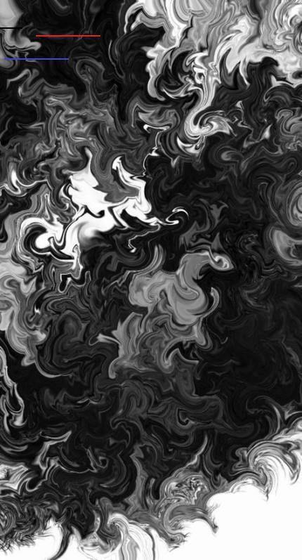 56 Trendy Vintage Muster Hintergrund Schwarz Weiss Iphone Wallpaper 56 T 56 Trendige In 2020 Abstrakte Tapete Vintage Hintergrundbilder Weisser Iphone Hintergrund