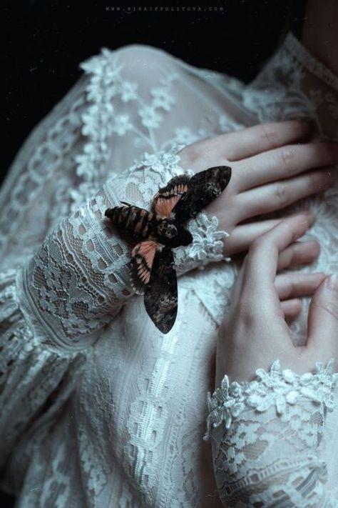 Lady Kitty's #Victorian #fantasy #dress