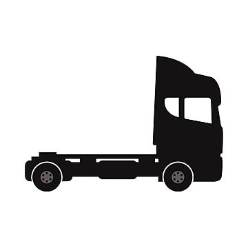 Truck Icon Truck Icons Van Black Png And Vector With Transparent Background For Free Download Truck Icon Location Icon Instagram Logo