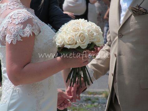 Partecipazioni Matrimonio Brescia.Fiori Matrimonio Brescia Metaflora Bomboniere Brescia
