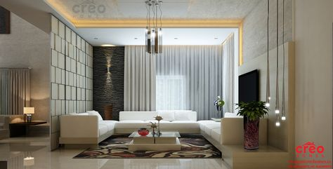 Best Home Designers In Kerala Top Ten Designers In Kochi