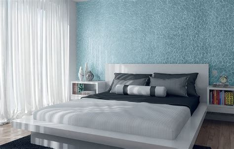 Bedroom Wall Colours Combinations