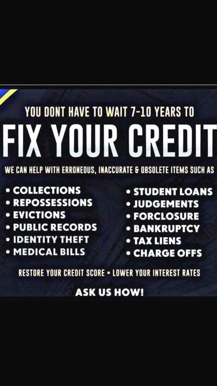 07b49510ff01b9b740d43962677b0031 - How To Get Rid Of A Judgement On Your Credit