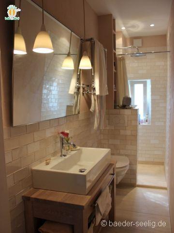 Schlauch Badezimmer Ideen