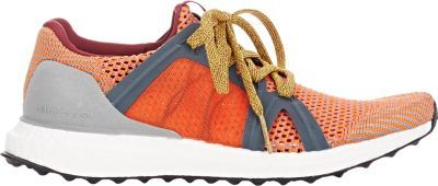 newest 49358 cb8d0 adidas x Stella McCartney Ultra Boost Sneakers at Barneys New York