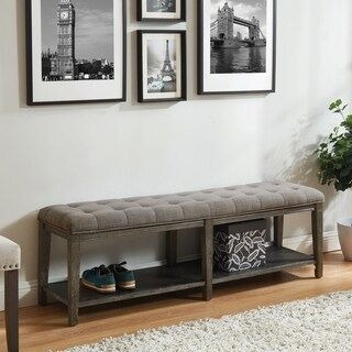Online Shopping Bedding Furniture Electronics Jewelry Clothing More With Images Upholstered Storage Bench Upholstered Storage Furniture