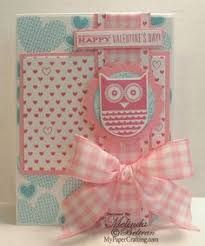 image result for ctmh valentine cards pinterest - Valentine Cards Pinterest