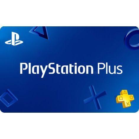 Playstation Plus Card Psn United Arab Emirates 90 Days Ad Playstation Games To Buy Coding