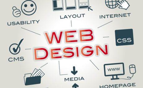 Akash Hasan S Public Profile On Learn Web Design Web Design Company Web Design