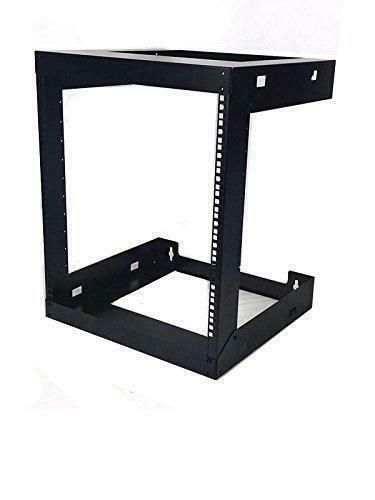 12u Server Rack Wall Mount Rack Server Rack Data Center Rack