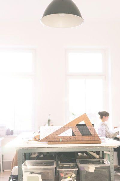 Franziska Klee Blog Franziskaklee De Minimalistisches Design Design Produktdesign