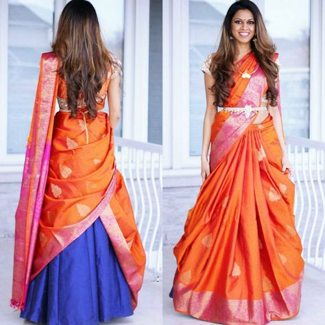 Lehenga 200 Articles And Images Curated On Pinterest Indian Outfits Lehenga Indian Dresses