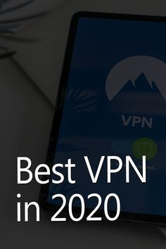 Free Android Vpn That Works With Netflix