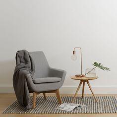 Armchair Bedroom Storiestrending Com Armchair Bedroom Arm Chairs Living Room Armchairs Living Room Modern