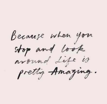 Best Quotes Tumblr Short Simple Mantra Ideas Short Family Love Quotes Inspirational Quotes Motivation Family Love Quotes