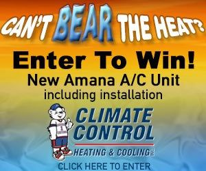 Can T Bear The Heat April Contest With Images Contest Canning