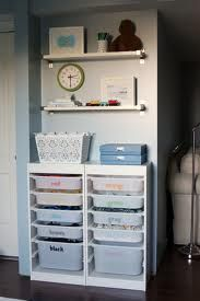 Exceptional 112 Best Stamp Room Images On Pinterest   Work Spaces, Bedrooms And Child  Room