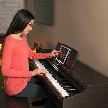 Costco Digital Piano