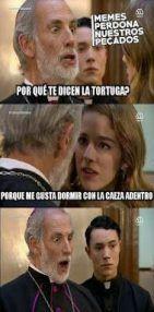 19 Memes Memes In Spanisch Laugh Humor Adult   - Memelandia - #Adult #Humor #laugh #Memelandia #Memes #Spanisch