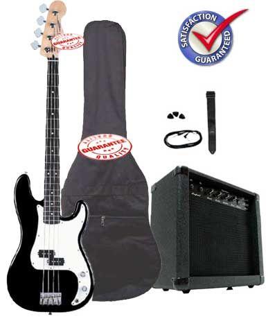 James Neligan Sco Ace Acoustic Electric Guitar Walmart Com Acoustic Electric Guitar Acoustic Guitar