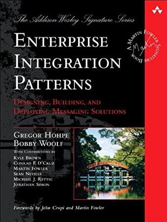 07c20652c796cdbaf9c8d693082b2521 - Pattern Enterprise Application Architecture Pdf