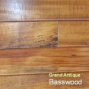 Reclaimed Wood Flooring Near Syracuse Ny Levanna Restoration