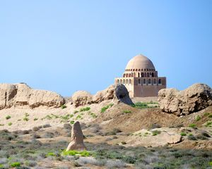 7 best turkmenistan tourism images on pinterest hiking tourism 7 best turkmenistan tourism images on pinterest hiking tourism and travel publicscrutiny Gallery