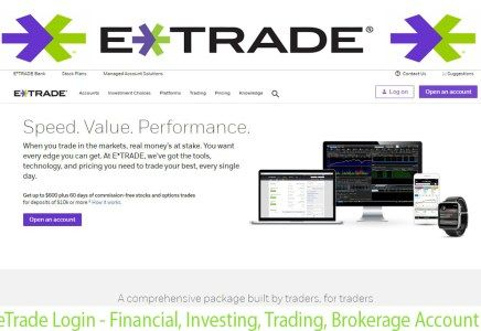 etrade equity world futures login Archives • PT EQUITYWORLD FUTURES PUSAT