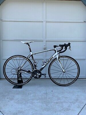 Sponsored(eBay) Look 566 Size (M) 53cm | Bicycles  Cycling