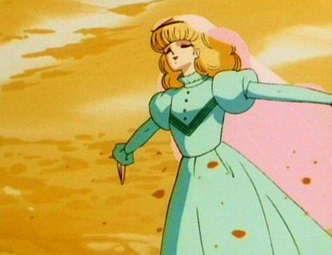 صور زهرة الجبل منتديات زحمة شباب ياناسو الترفيهية Anime Art Beautiful Anime Princess Oscar Cartoon