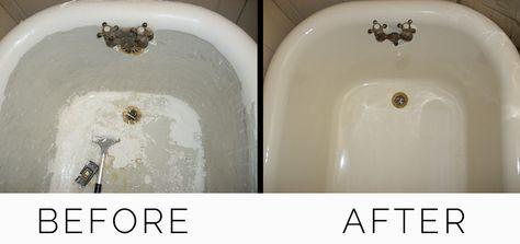 Tampa Bathtub Reglazing Reglaze Bathtub Bathtub Refinish Bathtub