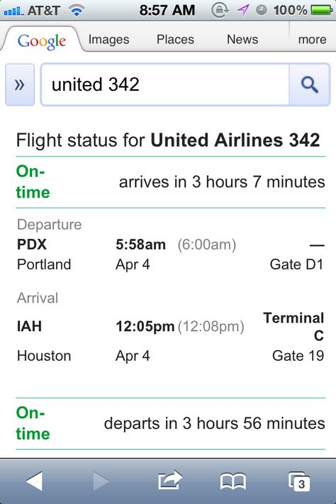plane finder blackberry app with Flight Status on 256765944 likewise 171035291 in addition 976711112 together with 1149564442 also American Airlines Removes App From The Windows Phone Store Airline Will No Longer Support The Platform id62526.