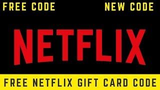 Free Gift Cards And Promo Codes Amazon Gift Card Code Hack Unused
