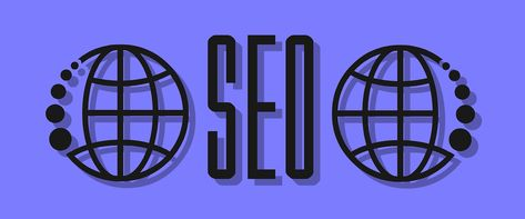 Best SEO Classes Online For Beginners & Experts