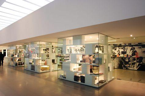 794 best KİTABEVİ TASARIMLARI images on Pinterest Shops, Museum