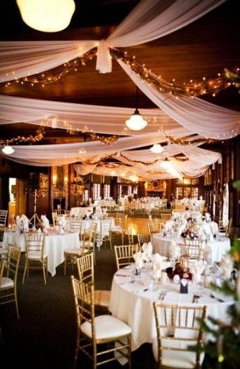 Trendy Wedding Venues Michigan Affordable Ideas Trendy Wedding Venues Michigan Af In 2020 Michigan Wedding Venues Affordable Wedding Venues Michigan Wedding Locations