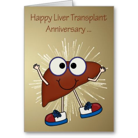 Wish someone who has survived a liver transplant a Happy Liver Transplant Anniversary.  Design by Laurie Schneider/Elements by Scrappin Doodles/Scrap and Tubes/Diana'z Designz